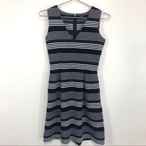 Madewell Cocktail dress size XS